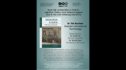 "Book talk by Dr. Tim Buchen, 6.4.21 - ""Antisemitism in Galicia: Agitation, Politics, and Violence against Jews in the Late Habsburg Monarchy"""