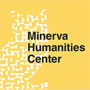 Minerva Humanities Center - Academic Report 2019/20