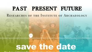 Annual Aharoni Symposium