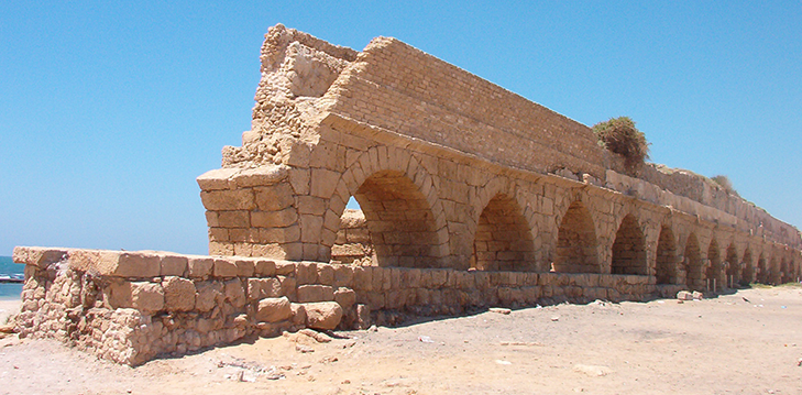 Learn, visit and dig in some of the most exciting excavation sites Israel has to offer
