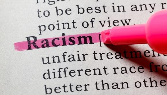 racism definition