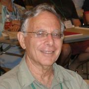 Prof. Gideon Biger